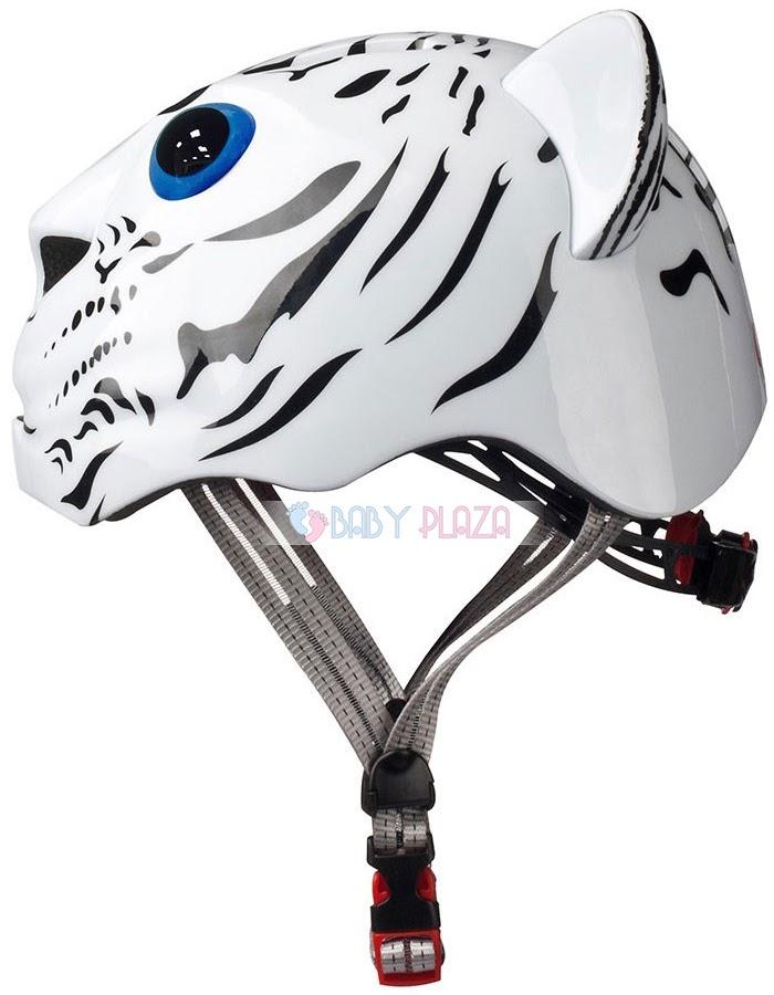 Nón bảo hiểm Tiger Utakfi 6