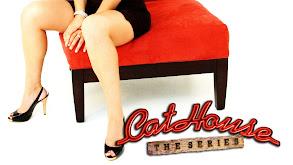 Cathouse: The Series thumbnail