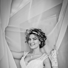 Wedding photographer Yuliya Nikiforovich (julyfoto). Photo of 25.08.2014