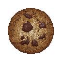Cookie Clicker Helper