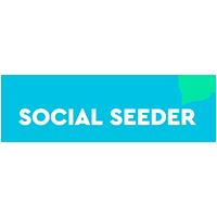 Social Seeder