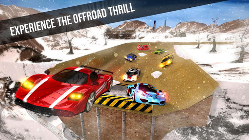 Car Racing Games: Free Driving games 2020 filehippodl screenshot 4