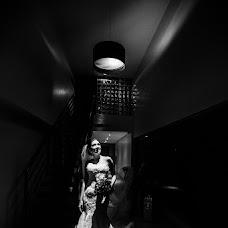 Wedding photographer Ricardo Cintra (ricardocintra). Photo of 16.07.2014