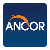 2017 ANCOR Conference
