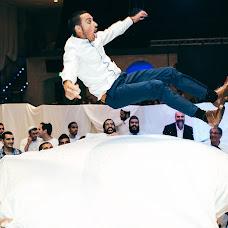 Wedding photographer Erik Dener (ericdener). Photo of 11.10.2016