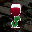 Wine Value Ratings icon