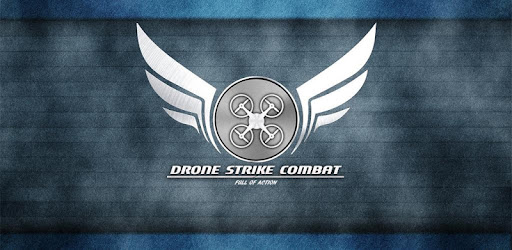 Game of Drones: Air Battles & Army Stealth Attacks - Apps on Google Play