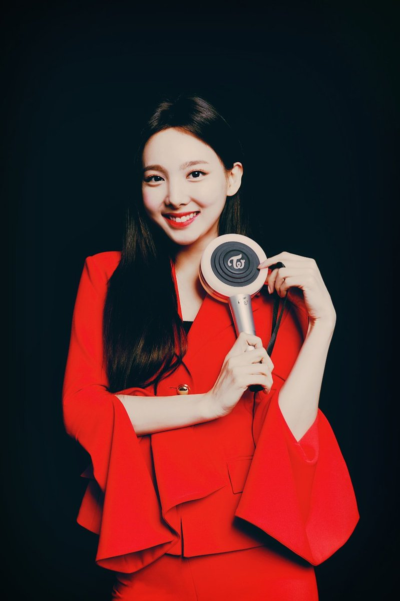 TWICE_TWICELIGHTS_NAYEON_Z