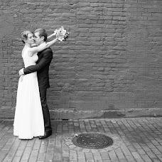 Wedding photographer Mariya Medvedeva (mariamedvedeva). Photo of 14.04.2016