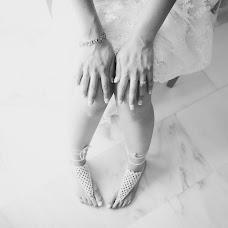 Wedding photographer iuliana Dragoi (dragoi). Photo of 27.07.2015