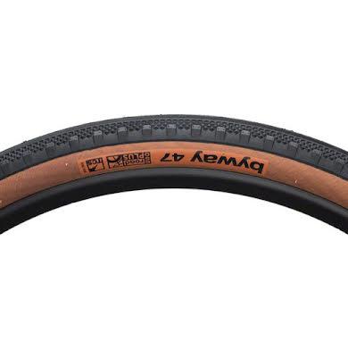 WTB Byway 650b x 47 Road Plus TCS Tire