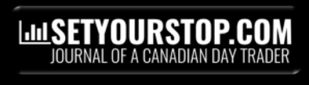 SetYourStop.com Logo