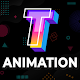 1ATM – Animated Text Maker, Animation Video Maker Download for PC Windows 10/8/7