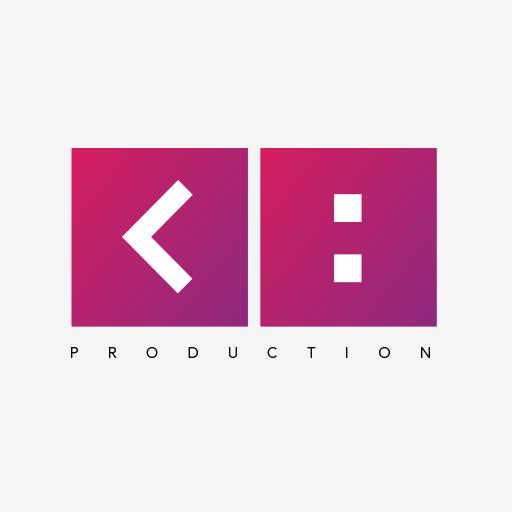 KB Pro avatar image