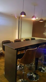 Cafe Istaa photo 27