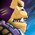 Mutant Rampage icon