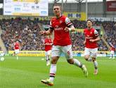 L'Euro 2016, dernier objectif international de Podolski