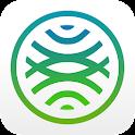 SkyEye - Fastest Free VPN icon