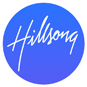 Hillsong Give