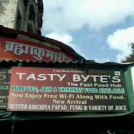 Tasty Byte's photo 1