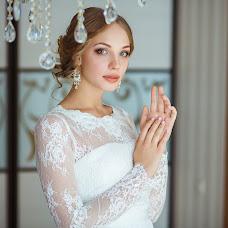Wedding photographer Olga Savina (SavinaOlga). Photo of 17.11.2015