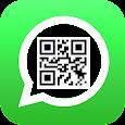 WhatScan icon