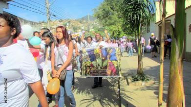 Photo: Celebração Diocesana do Dia do  Catequista 2014