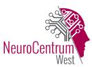 Neurocentrumwest West