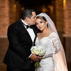 Wedding photographer David eliud Gil samaniego maldonado (EliudArtPhotogr). Photo of 29.10.2018