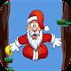 Super Santa Claus Jumping Android apk