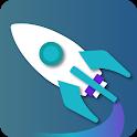 FaraTel | فراتل icon