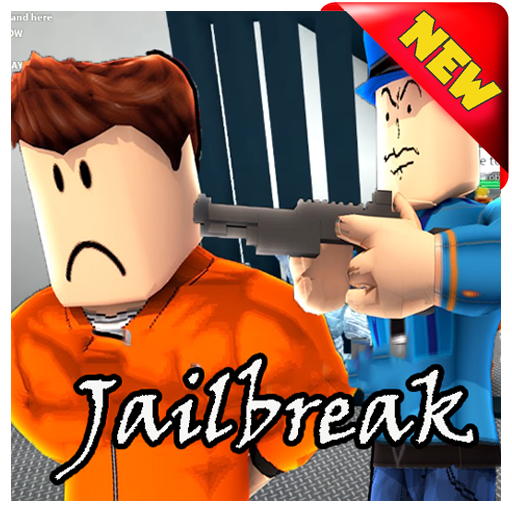 Free Jailbreak Roblox Tips