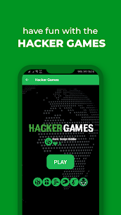 Hackuna Premium Apk – (Anti-Hack) (Premium Features Unlocked) 5