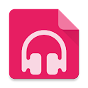 HD Mp3 Player Equalizer icon