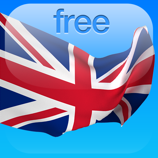 English in a Month: FREE Audio course