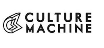 Culture Machine (Aleph Group Pte Ltd) logo