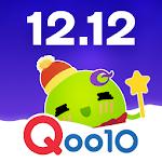 Qoo10 - Best Online Shopping 5.1.0