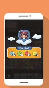Candy Smash Match 3 2020
