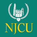 NJCUmobile icon