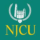 NJCUmobile icon