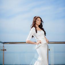 Wedding photographer Viktor Kochkov-Filatov (kochkov). Photo of 11.03.2015