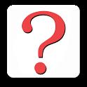 Random Guess icon
