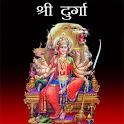 Maa Durga Chalisa,Aarti,Kavach icon