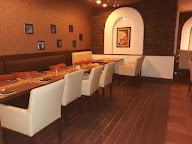 Indian Grill Room photo 2