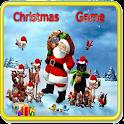 CHRISTMAS GAME icon