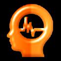 NeurobicApp