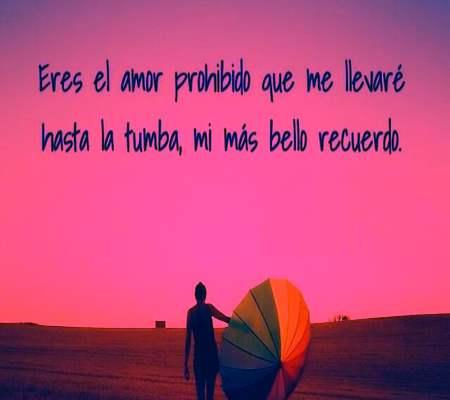Frases Para Un Amor Imposible Imagenes Apk Download Apkpure Co