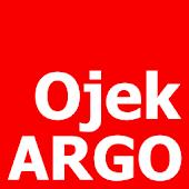 Ojek Argo