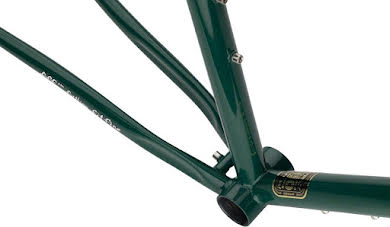 Surly Pack Rat 650b Frame alternate image 1