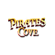 Plunder Pirate's Cove